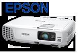 proyector-epson-pro-s17+