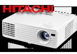 proyector-hitachi-cp-dx250