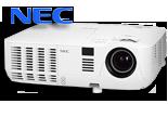 proyector-nec-ve-282x