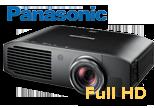 proyector-panasonic-pt-ae8000u